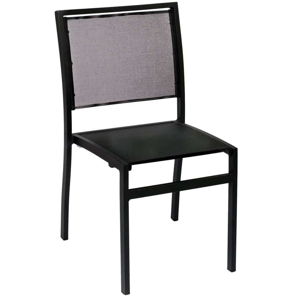 BFM Delray Chair