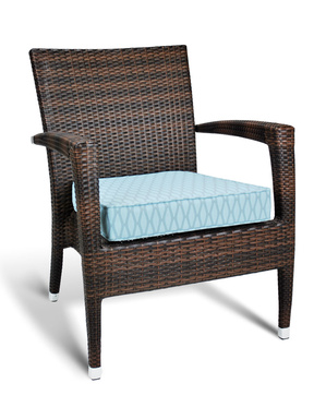 Asbury-Lounge-Chair_Resin_Coffee