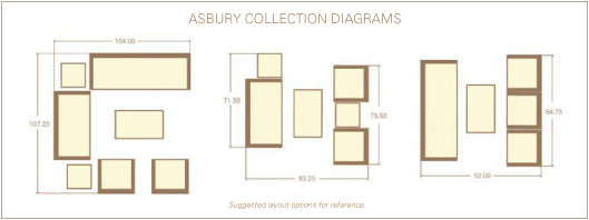 GAR_Products_Asbury_Collection_Diagrams