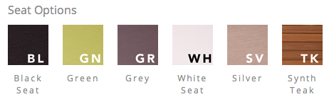 Malibu_restaurant_seat_colors