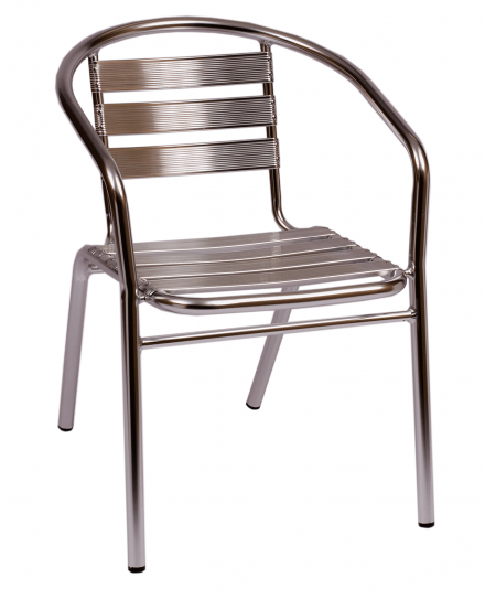 Pama_outdoor_aluminum_commercial_chair