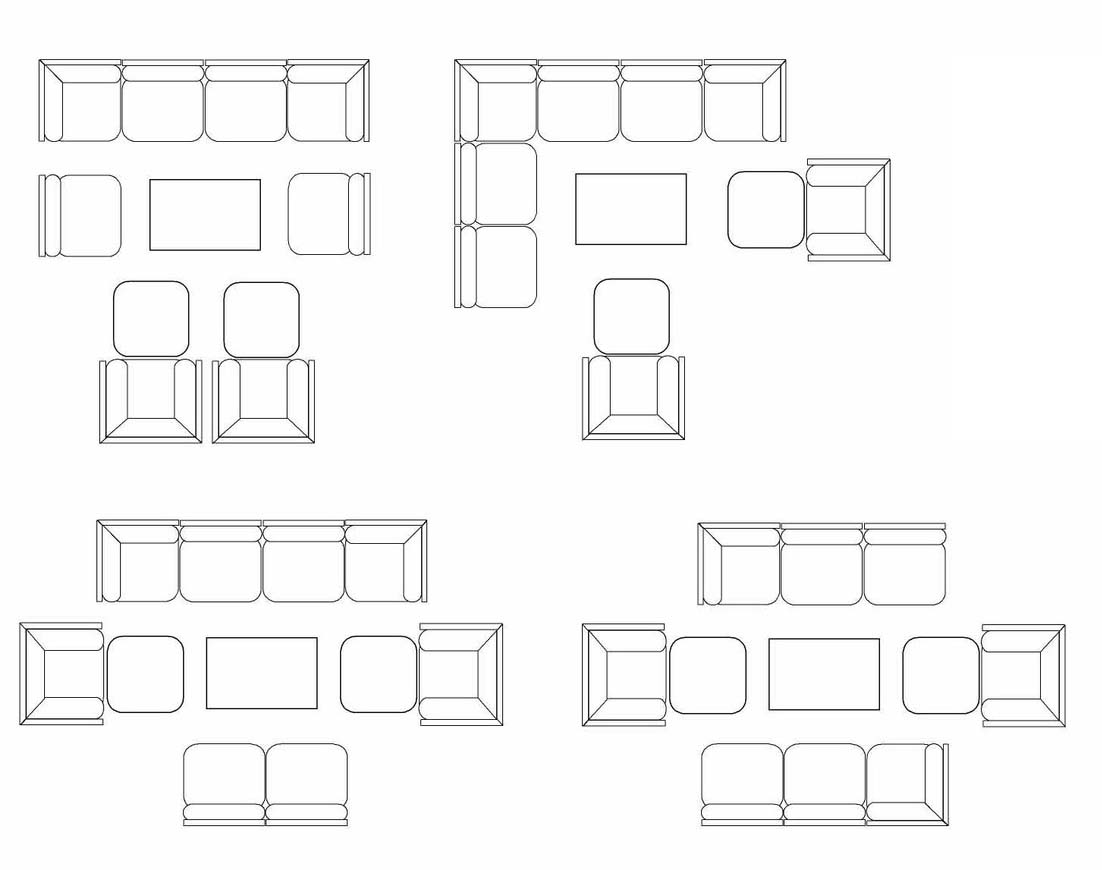 Sectional_Layout_Drawing_Squared