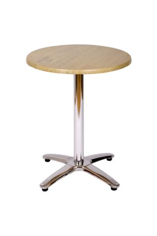Soho_Werzalit_Table_Top