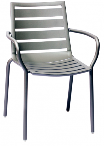 south_beach_arm_chair