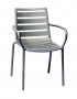BFM South Beach Armchair