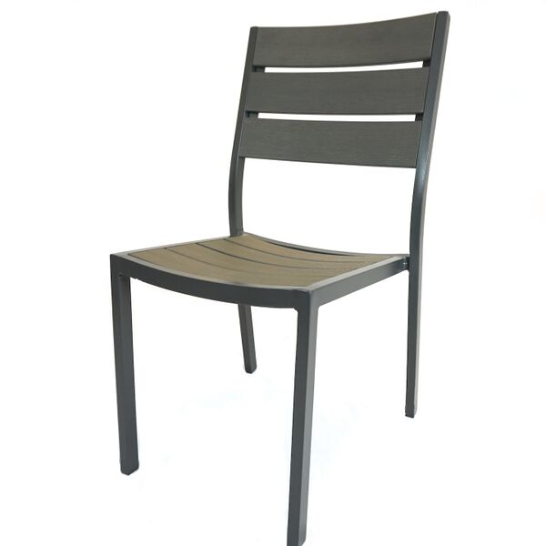 Plantation Prestige Cayman Bar Stool