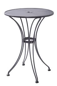Butterfly Bar Table (30