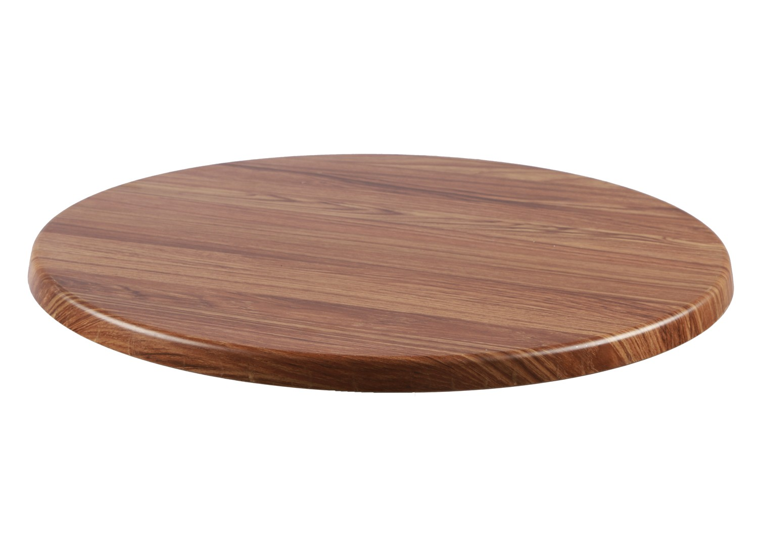 Round Teak Table Top Sesigncorp