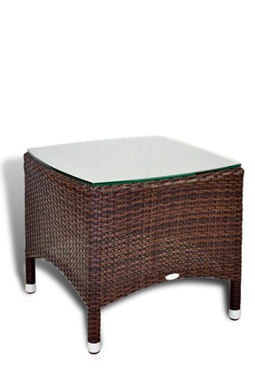 GAR Brielle End Table