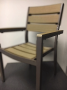 Durango-Dining-Arm-ChairARM