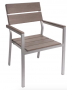 Seaside-synthetic-teak-gray-armchair2