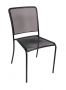 BFM Chesapeake side chair Micro Mesh