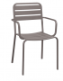 vista-earth-outdoor-aluminum-chair