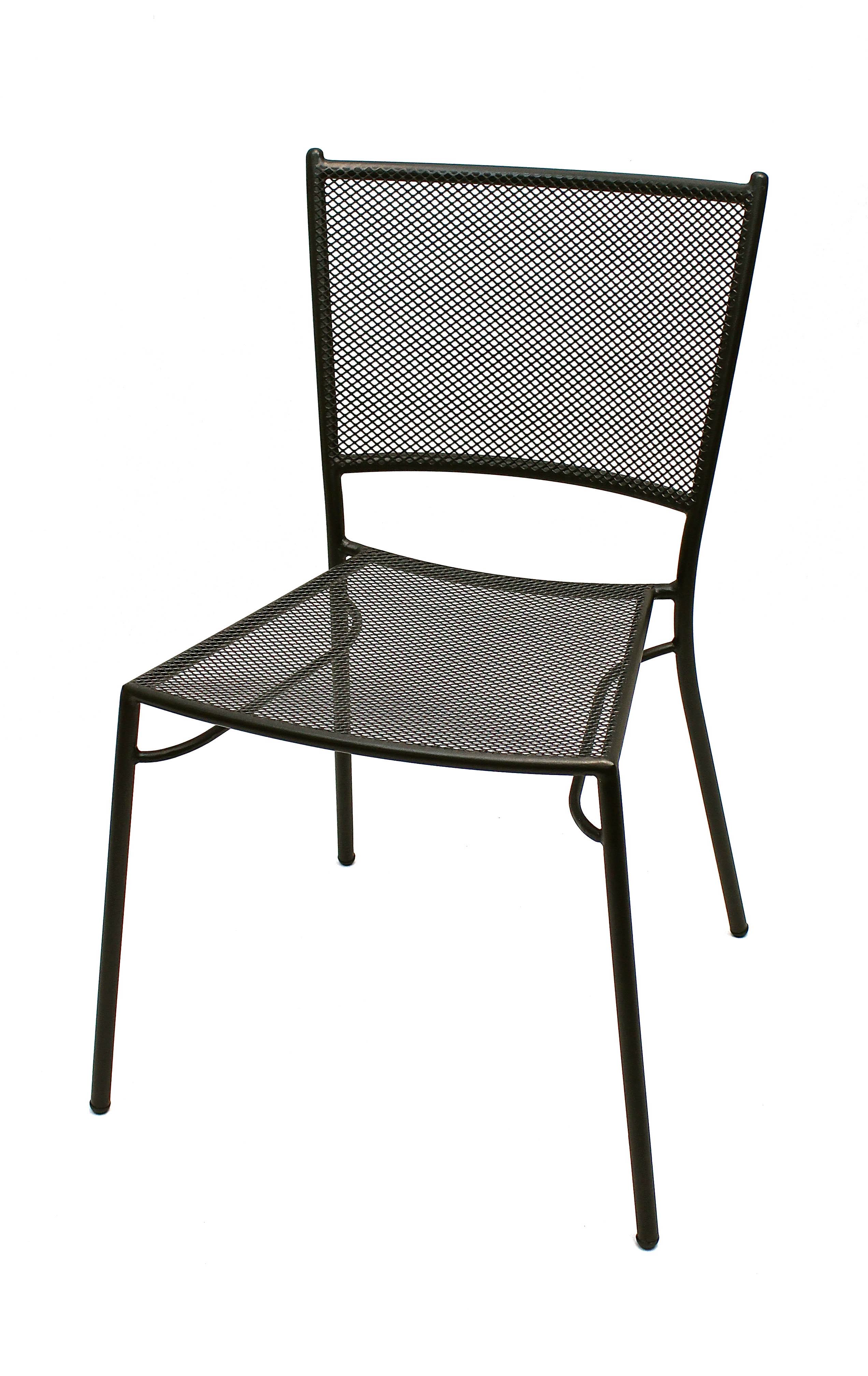 SoHo Bistro/ Cafe Chair