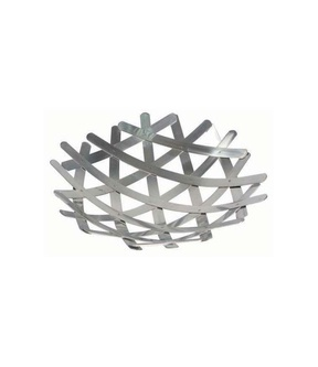 GAR Products Vertex Basket